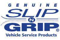 SNG Vehicle Service Products 2013 small