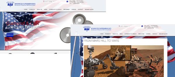 ASI Blog merged 1