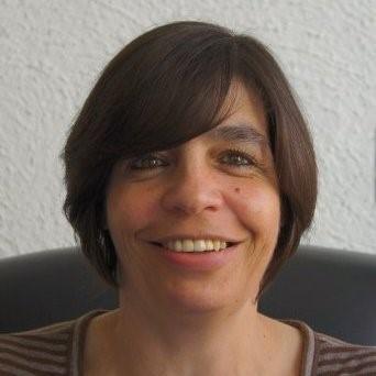 Ana Arroyo Yllanes.jpg