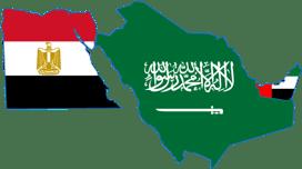 Arab-Gulf-States_map-1