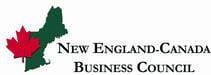 NECBC logo