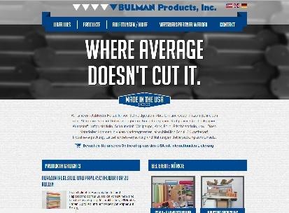 Bulman screen shot Germany.jpg