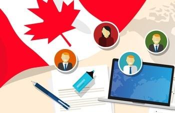 Canada online.jpg