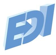 EDI 2018 JPEG