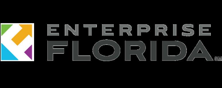 EFI_logo_3.png
