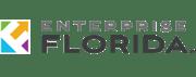 EFI_logo_3