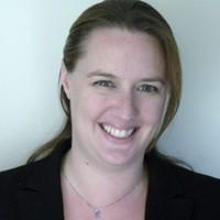 Erin Donahue-jfif