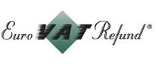 Euro VAT Refund Inc Logo 2.jpg