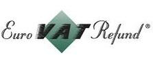 Euro VAT Refund Inc Logo 2.jpg