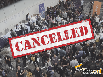 Event Cancelled-01