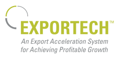 Exportech Logo.png