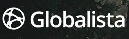 Globalista SAS Logo.jpg