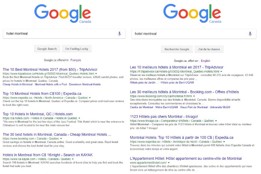 Google search Canada comparison.png