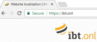 HTTPS IBT SITE.jpg