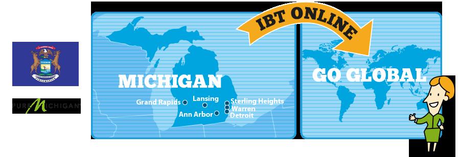 IBT-MichiganMap-header-1