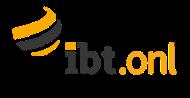 IBT-strapline-01-small