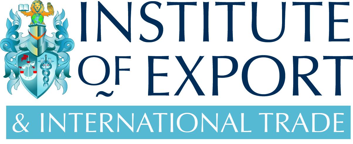 IOEIT logo.jpg
