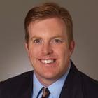 Jeff Ardis profile