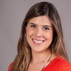 Juliana Velasquez Globalista SAS.png