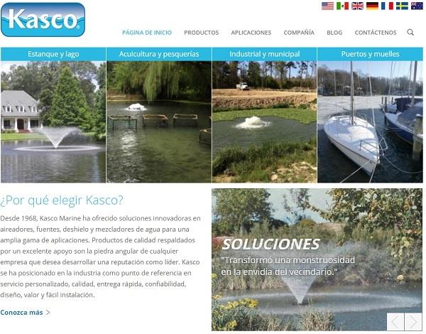 Kasco Mexico screen shot.jpg