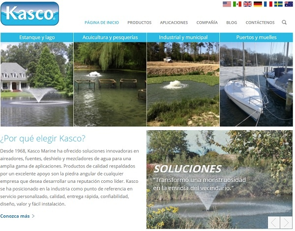 Kasco Mexico screen shot.jpg