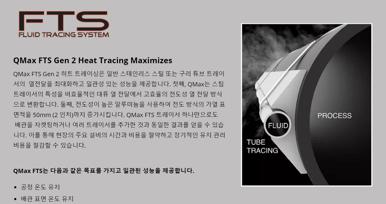Koren website