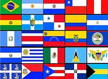 Latin America Flags.jpg