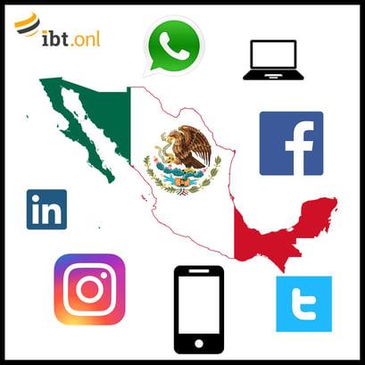 Mexico social media blog image v2