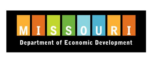 Missouri DED Logo.png