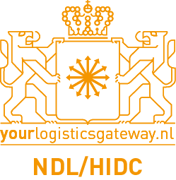 NDL-logo_transparent.png