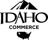 New-Idaho-Commerce-Logo_Int
