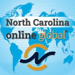 North Carolina  Webinar Template Image
