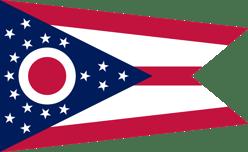 OHIO_STATE_FLAG