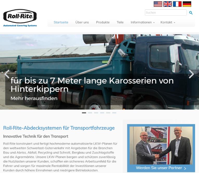 Roll-Rite website-2.png