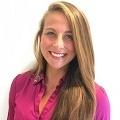Samantha Soffici IBT Online 4