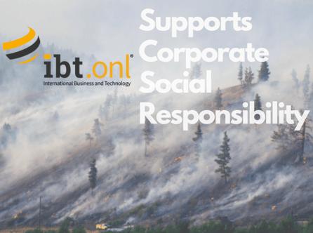 Support CSR