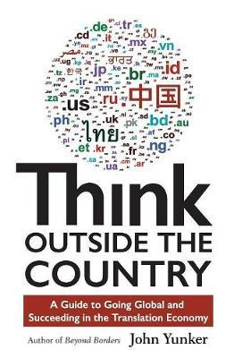 Think outside the country.jpeg
