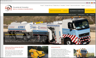 WDM Limited French website-1.png