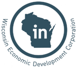 WEDC-IN-WISCONSIN-logo