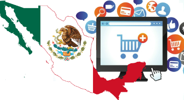 Webinar - Online in Mexico.png