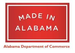 alabama logo updated