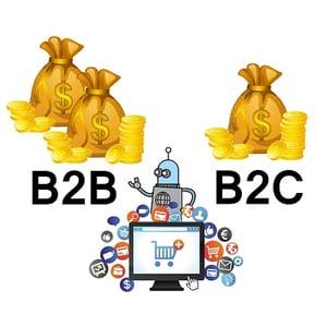 b2b-b2c_ecommerce