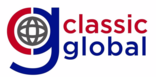 classic global