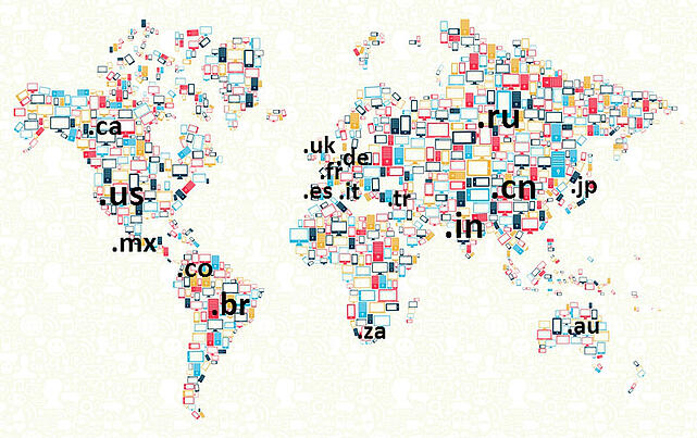 country_code_map.jpg