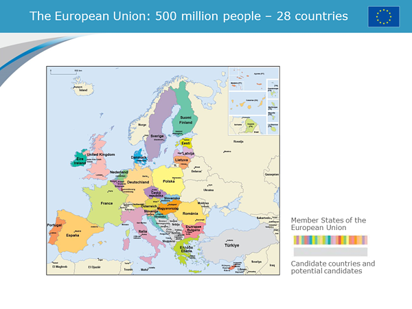 european_union_en