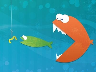 fish_eats_fish.jpg
