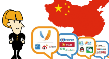 IBTpartners-Webinar_-_Sell_online_in_China_361_196_s_c1_c_t-1