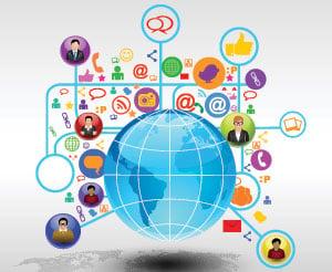 OutsourcingAdvisorsSocialSelling