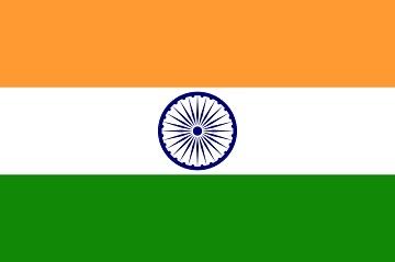 indian flag 360x240.jpg