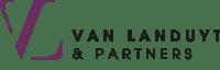 logo-subtekst-e1443625995337